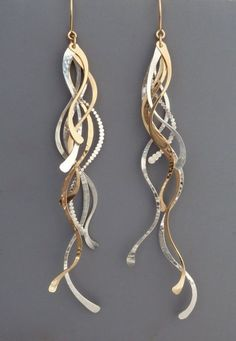 sterling-silver-and-gold-filled-feather