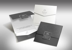 Order your wedding invitation cards from today. Creative Invitation Design, Event Invitation Design, Corporate Invitation, Wedding Invitation Cards, Wedding Stationery, Gift Voucher Design, Gift Card Presentation, Minimalist Wedding Invitations, Envelope Design