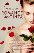 Antología ROMANCE EN TINTA, gratis en Apple iTunes