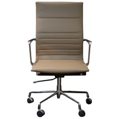 The need for home office chairs Check more at http://www.aventesofa.net/the-need-for-home-office-chairs/