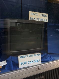 aren-t-you-glad-you-can-see?jpg — Are. Good Sentences, Between Two Worlds, Mood Images, Public Display, Out To Lunch, Night Vale, Entp, Jpg, Black Mirror