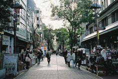 """""""fluoric:  Klasse_S_Yokohama_20101217_a06 (by Jun Takeuchi)  """""""