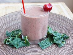 Best Blog Ever - All for Magic Bullet Recipes