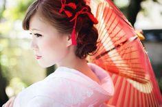 f3f303559bb29 結婚式・和装|白無垢・色打掛・引き振袖の常識、あなたは大丈夫?