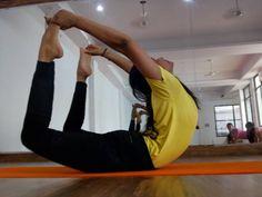 Rishikesh Yoga, Bean Bag Chair, Decor, Decoration, Beanbag Chair, Decorating, Bean Bag, Deco
