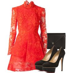 """Sem título #1219"" by beatrizvilar on Polyvore"