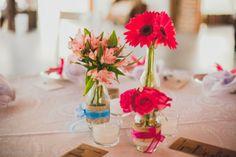 Casamento Mariza e James http://embrevecasadinhos.com.br/ | Blog and Design Wedding | Blog e Design de Casamentos |
