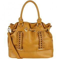 Alexis Shoulder Bag