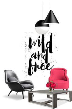 Kat's Interior design: free