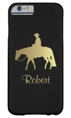 """Also want this phone case"" by lharris-ii ❤ liked on Polyvore"