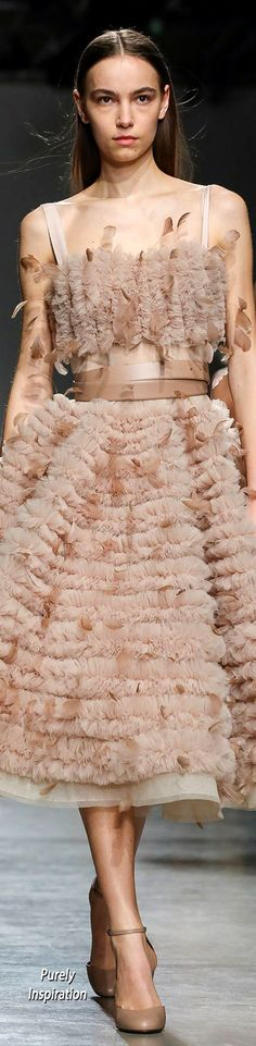 Formal Dresses, Fall, Womens Fashion, Inspiration, Color, Dresses For Formal, Autumn, Biblical Inspiration, Formal Gowns