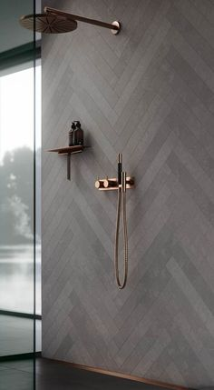 Check out this essential graphics as well as look into the here and now suggestions on Bathroom Decor Inspiration Small Bathroom With Shower, Bathroom Taps, Master Bathroom, Large Bathrooms, Bathroom Canvas, Modern Bathroom Design, Bathroom Interior Design, Bungalow Renovation, Bathroom Inspiration