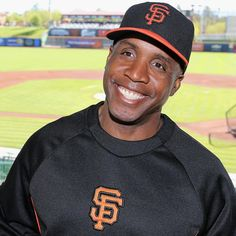 The  San Francisco Giants  announced Tuesday that legendary outfielder  Barry Bonds  joined the organization in an advisory role...
