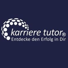 (3) karriere tutor® GmbH - YouTube E Learning, Mobile Marketing, Youtube, Search Engine Marketing, Volunteer Firefighter, Career, Youtubers, Youtube Movies
