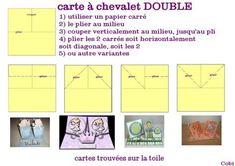 carte-a-chevalet-double-TUTO.jpg