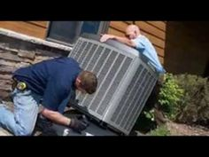 Install air conditioner cost