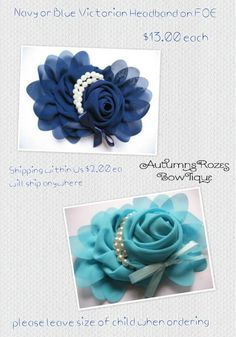 Victorian Style Headband by Autumns Rozes Bowtique.  To purchase, go to https://www.facebook.com/photo.php?fbid=187893021398040&set=a.186843494836326.1073741831.185932738260735&type=3&theater and leave your PayPal email address and country (if outside the US).