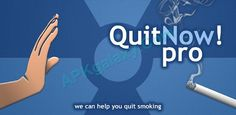 This Latest version of QuitNow! PRO – Stop smoking includes several changes which Feature are mentioned below. You can Simply Download this QuitNow! PRO – Stop smoking directly from APK4Lite, You have to do 1 or 2 clicks for Direct Download on Your Mobile, Laptop or Tablet - Links given below.