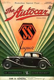 Classic Car News Pics And Videos From Around The World Vintage Ads, Vintage Posters, Vintage Signs, Jaguar Daimler, Car Goals, Car Illustration, Car Advertising, Car Posters, Automotive Art