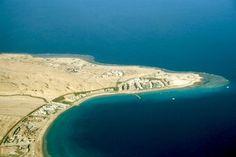 "Hurgada Egypt ""working & life here"""