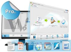 80 best software gratis full version images on pinterest software pdfmate pdf converter pro 174 adalah sebuah software pdf converter yang memngkinkan anda untuk konversi file malvernweather Gallery