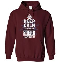 A14497 SHERR   - Special For Christmas - NARI - #college gift #money gift. WANT => https://www.sunfrog.com/Automotive/A14497-SHERR-Special-For-Christmas--NARI-auwpjymbex-Maroon-7386988-Hoodie.html?68278
