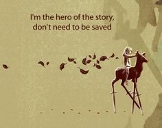 Regina Spektor Hero