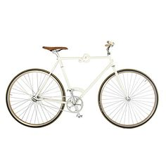 Saturday is a perfect day for riding a bike! Especially this beautiful @otto_milano. #bike #ride #saturday #fixed #ottomilano #node