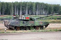 TankBiathlon14final-14-X2.jpg (1280×854)