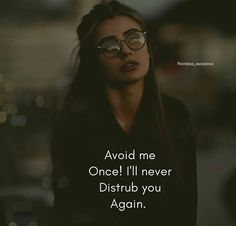 Never let someone change you. You are perfect just the way you are like this some attitude quotes on life.nd truellyyy M this kind of person Classy Quotes, Girly Quotes, True Quotes, Qoutes, Ignore Quotes, Hindi Quotes, Happy Quotes, Inspiring Quotes About Life, Inspirational Quotes