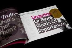 En formato PSD os traemos 30 plantillas de folletos y flyers totalmente gratuitas para tu negocio o empresa.