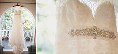 Southern Bell Themed Wedding, sycamores, tree house, San Luis Obispo, Central Coast Weddings, Wedding dress, zestitup.com