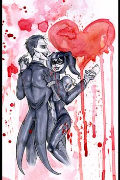 their dance by Saltheria on deviantART