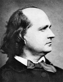 Description de l'image Leconte de Lisle-1850-60.jpg.