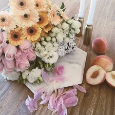 Fashion Gone rouge Fashion Gone Rouge, Flower Quotes, Bridezilla, Planting Flowers, Floral Wreath, Bloom, Bouquet, Wreaths, Table Decorations
