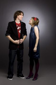 the weepies are wonderful..and adorable.