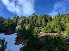 Mount Rainier National Park  Jerome Mogie Glover  #love #me #blue #nature #water #environmental #mountains #nationalpark #green #landscape #natural #lake #ocean #environment #friends #naturelovers #outdoors #view #bluewater #hiking #wyoming #fun #beautiful #stunning #like4like #water #me #smile #awesomeearth #aroundtheworldpix #wonderful_places @outdoorafro @thebarbershopclub @goparks @the59parks @nationalparkgeek @nationalparkservice @mountrainiernps by i_am_all_that_is