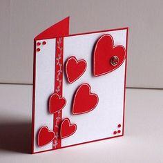 Výsledek obrázku pro valentýnské přání