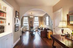 The Room New york City Apartment