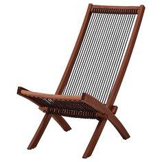 ALTAPPEN Decking, outdoor, light gray, 9 sq feet - IKEA Deck Chairs, Garden Chairs, Garden Furniture, Modern Furniture, Rustic Furniture, Antique Furniture, Lounge Chairs, Ikea Patio Furniture, Furniture Ideas