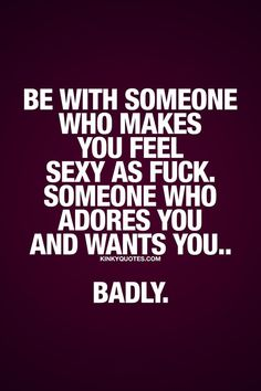 dirty sexy quotes for him Kinky Quotes, Sex Quotes, True Quotes, Qoutes, Love Quotes For Him, Quotes To Live By, Adorable Love Quotes, Crave You Quotes, I Crave You