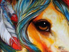 Imagen de http://images.forwallpaper.com/files/images/5/5ac3/5ac31030/475389/spirit-eye-horse.jpg.
