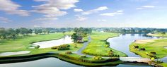 https://www.quora.com/Are-you-know-about-the-Top-10-Golf-Courses-in-Thailand/answer/Lowest-Thailandpackages