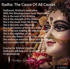 Krishna Mantra, Radha Krishna Love Quotes, Lord Krishna Images, Radha Krishna Pictures, Krishna Leela, Jai Shree Krishna, Krishna Radha, Shree Krishna Wallpapers, Radha Krishna Wallpaper