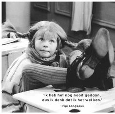 ...wijsheid...!!!!