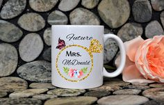 Check out this item in my Etsy shop https://www.etsy.com/ca/listing/535629205/brides-mugbride-giftbride-to-be-mug