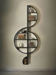 This would be so cool in our music room Yes the room I will someday have!