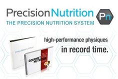 Precision Nutrition is the home of the world's top nutrition coaches. Best-in-class nutrition coaching, nutrition software, and professional certification. Nutrition And Mental Health, Nutrition Bars, Health And Fitness Tips, Coach Carter, Feta Cheese Nutrition, Coffee Nutrition, Nutrition Tracker App, Precision Nutrition, Cancer Fighting Foods