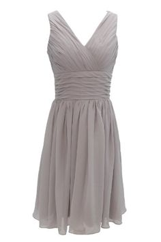 Dressystar Short Cheap V-neck Bridesmaid Dresses Plus Size Dressystar,http://www.amazon.com/dp/B00GA14QQ2/ref=cm_sw_r_pi_dp_5XEOsb00XABN0YH5 maybe. ???