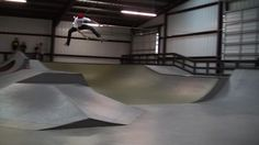 Mikey Whitehouse HoHoHo at The Pier Skate Park, Cheap Web Hosting, Skateboarding, Bed, Interior, Home Decor, Homemade Home Decor, Skateboard, Stream Bed